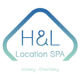 H&L Location Spa